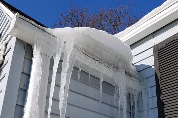 6 Tips to Optimize Home Comfort and Safety This Winter